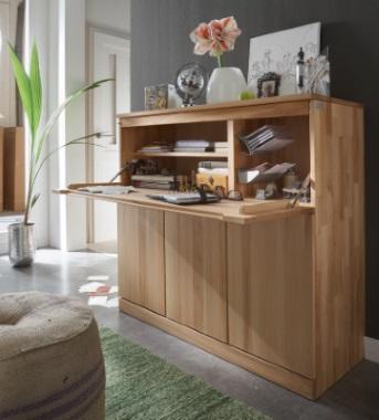 b rom bel. Black Bedroom Furniture Sets. Home Design Ideas