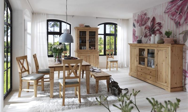 Wohnzimmer Landhausstil Grau Skandinavischer