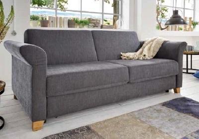 polsterm bel. Black Bedroom Furniture Sets. Home Design Ideas